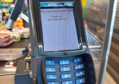 EC-Pay-Retail